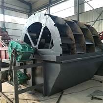 供應咸陽市大型礦砂洗砂設備 礦山石料洗石機報價