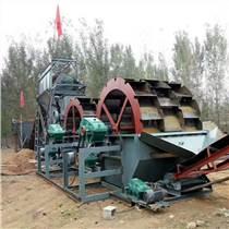 礦山砂場石料洗砂設備現貨 整套篩洗沙生產線價格