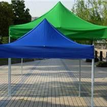 北京租赁帐篷、一米线、铁马、液晶电视出租
