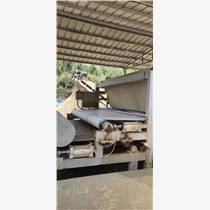 供應重慶墊江縣洗沙泥漿壓濾設備 礦山帶式泥漿脫水機