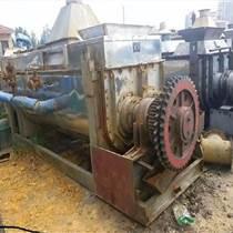 二手干燥机闪蒸干燥机促销欢迎来电咨