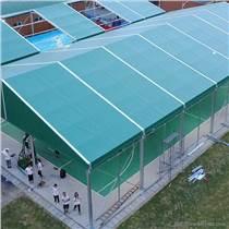 體育篷房廠家 加工定做滑冰場大棚 出售籃球館篷房