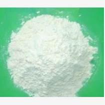 橡膠硫化促進劑MBT(M)