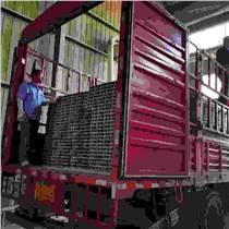 河北鴻悅+鋼結構建筑-玻璃鋼檁條-黃山-玻璃鋼檁條廠