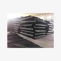 邯鄲2公分車庫綠化排水板(疏水板)