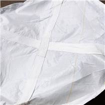 浏阳常年生产供应 全新PP塑料编织软托盘袋 吨兜 吨