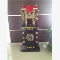 西安開業大花瓶銷售 慶典禮品花瓶 周年慶花瓶價格