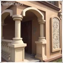 供應南寧GRC水泥構件 好的GRC砂巖浮雕砼匠牌