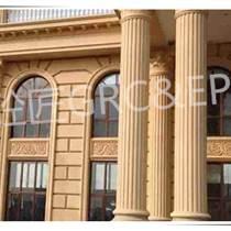 南寧GRC羅馬柱報價南寧GRC裝飾材料砼匠GRC廠家
