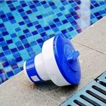 承建 室外泳池  恒溫泳池 室內泳池 水療工程