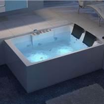 承建 室外溫泉  恒溫泳池 室內泳池 水療工程
