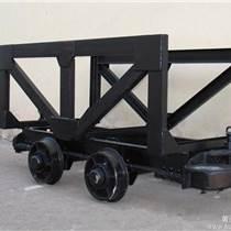 礦車,材料車,山東中煤材料車,支持定制