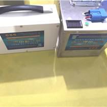 60V電動車鋰電池  外賣鋰電池 倆輪 三輪電池