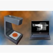 电热丝检测 发热丝检测仪  X射线检测设备