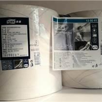 130041工業用擦拭紙  130041多康 擦拭紙