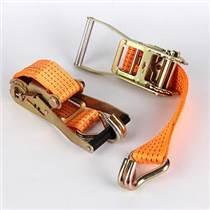 陽梅3.8公分1米拉緊器汽車用拉緊器棘輪捆綁器行李固