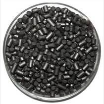 石墨化增碳劑,石油焦增碳劑廠商價格低-鄭州匯金