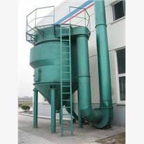德惠靜電除塵器價格 源頭工廠 應用廣泛