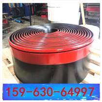 防溢裙板 防溢裙邊 200x16mm 導料槽擋煤板
