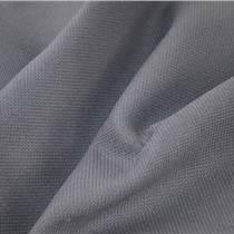 供求全棉帆布可用于箱包鞋材面料里襯