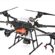 植保無人機,10L植保無人機,山東中煤植保無人機,廠