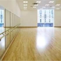 昌平區安裝鏡子安裝瑜伽館鏡子