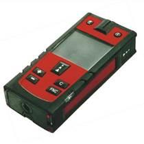 激光測距儀,YHJ-200J激光測距儀,山東中煤,各