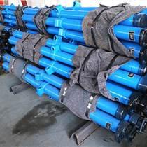 單體液壓支柱,懸浮支柱,山東中煤,廠家直銷