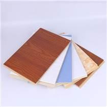 400寬竹木纖維集成墻板廠家價格