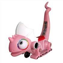 新款廠家直銷電動兒童電瓶車