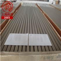 东莞 1J06镍铁合金板材