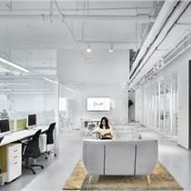 重慶寫字樓裝修|辦公樓裝潢改造|辦公室裝飾設計
