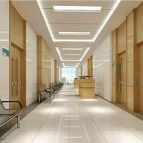 重庆专科医院装修|综合医院装饰|各种医院设计施工