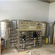 山東川一水處理專業設備生產銷售維修