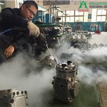 廠家銷售高壓工業防爆清洗機350公斤各種工業容器設備
