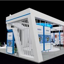 展覽展示-展廳展臺設計搭建-展覽工廠