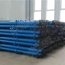 礦用單體液壓支柱