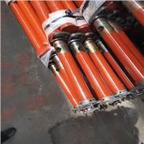 單體液壓支柱產品詳情