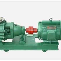 IH型化工泵、耐腐蝕泵、保定工業水泵有限公司