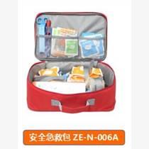 科洛消防應急包 ZE-N-006A(消防)急救包