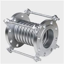 不銹鋼軟管 高壓膠管接頭廠家