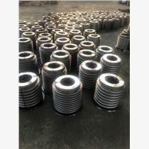 鋼襯四氟管道 波紋管生產