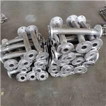 耐油橡膠管 可撓金屬波紋管