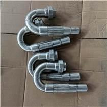 鋼波紋管涵生產廠家 生產波紋管