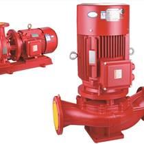 澳克雷消防泵