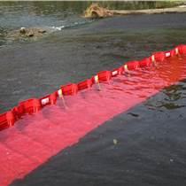 挡水板的参数挡水板的参数常用的防汛挡水板