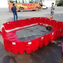 挡水板挡水板的参数应急挡水板厂家