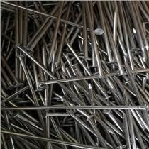 304不銹鋼釘、大藤金屬材料