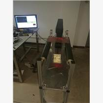 鳳鳴亮視覺瑕疵探查CCD光學表面缺陷在線檢測儀