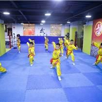 河南新鄉武術培訓機構多少錢
